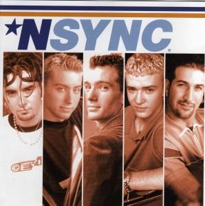 nsync-nsync-1998