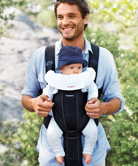 Bib%20for%20Baby%20Carrier