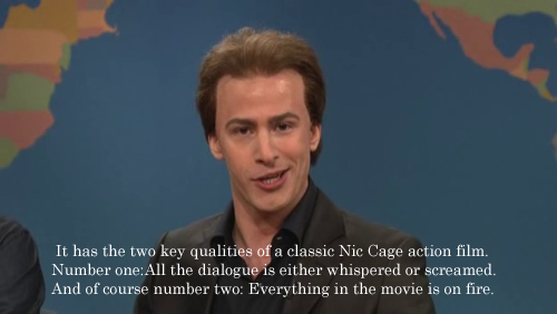 Any-Samberg-Nic-Cage-Impersonation