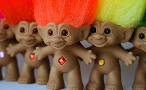 troll-doll-the-movie--800-75