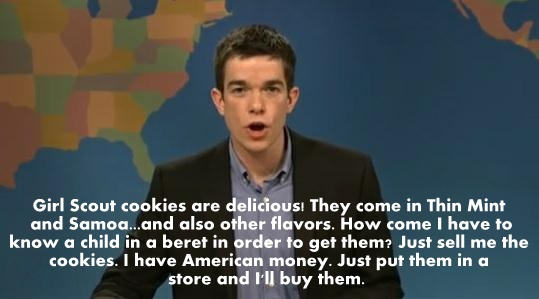 John-Mulaney-Girl-Scout-Cookie-Rant-saturday-night-live-31005248-539-299