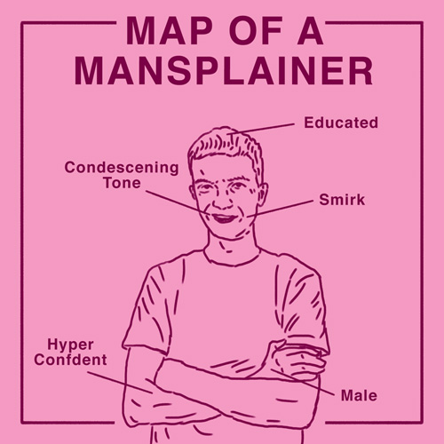 mansplaining-c