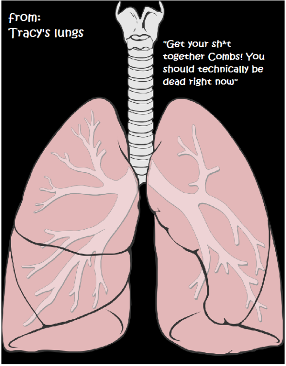 lungs4