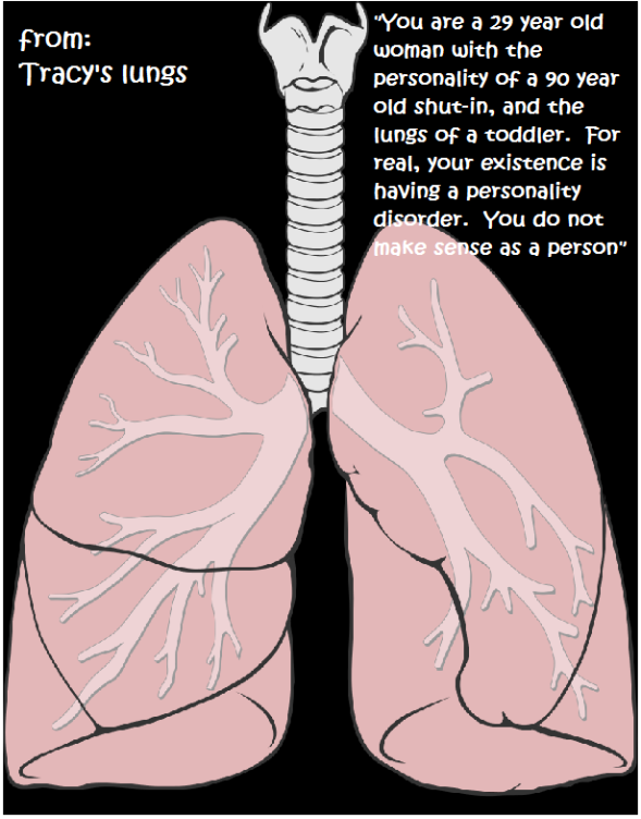 lungs6