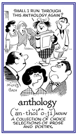anthology-1