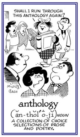 anthology-1